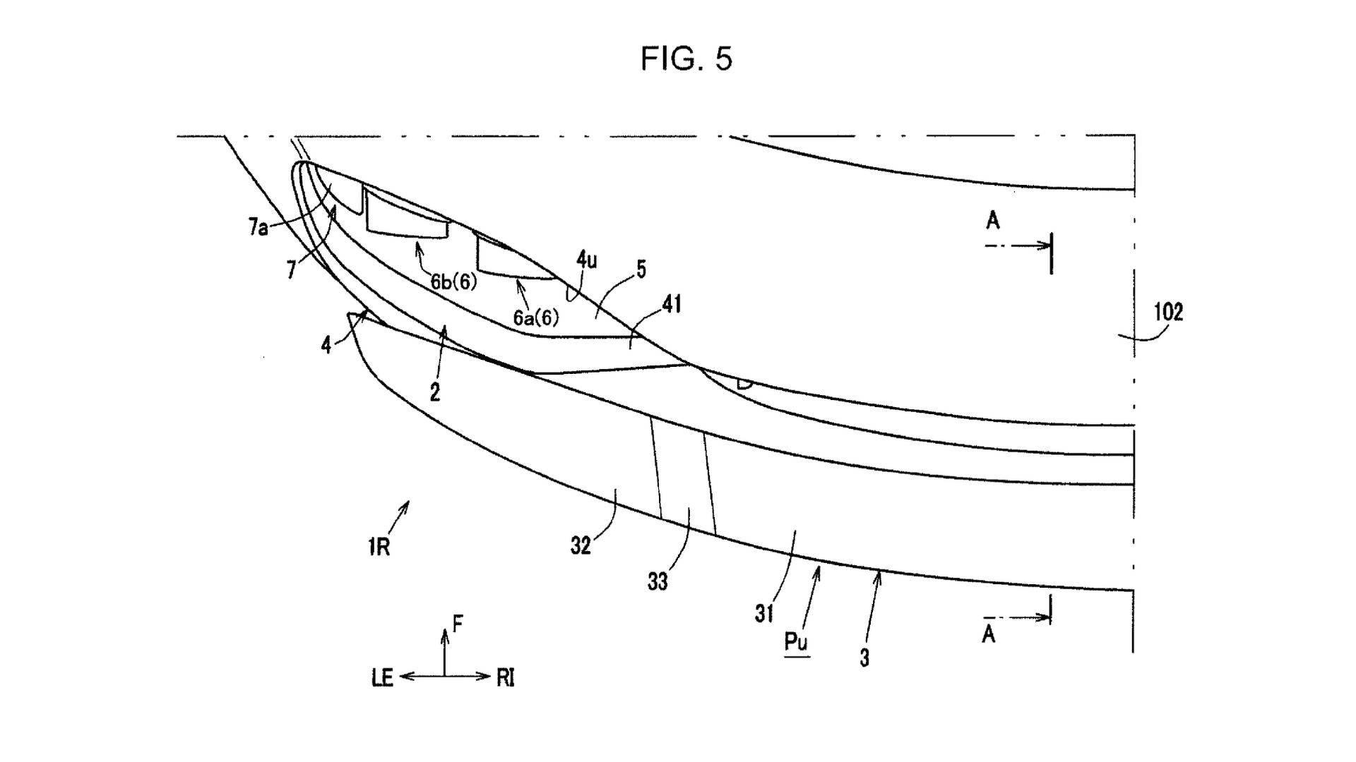 Mazda_Rear_Spoiler_Patent_05