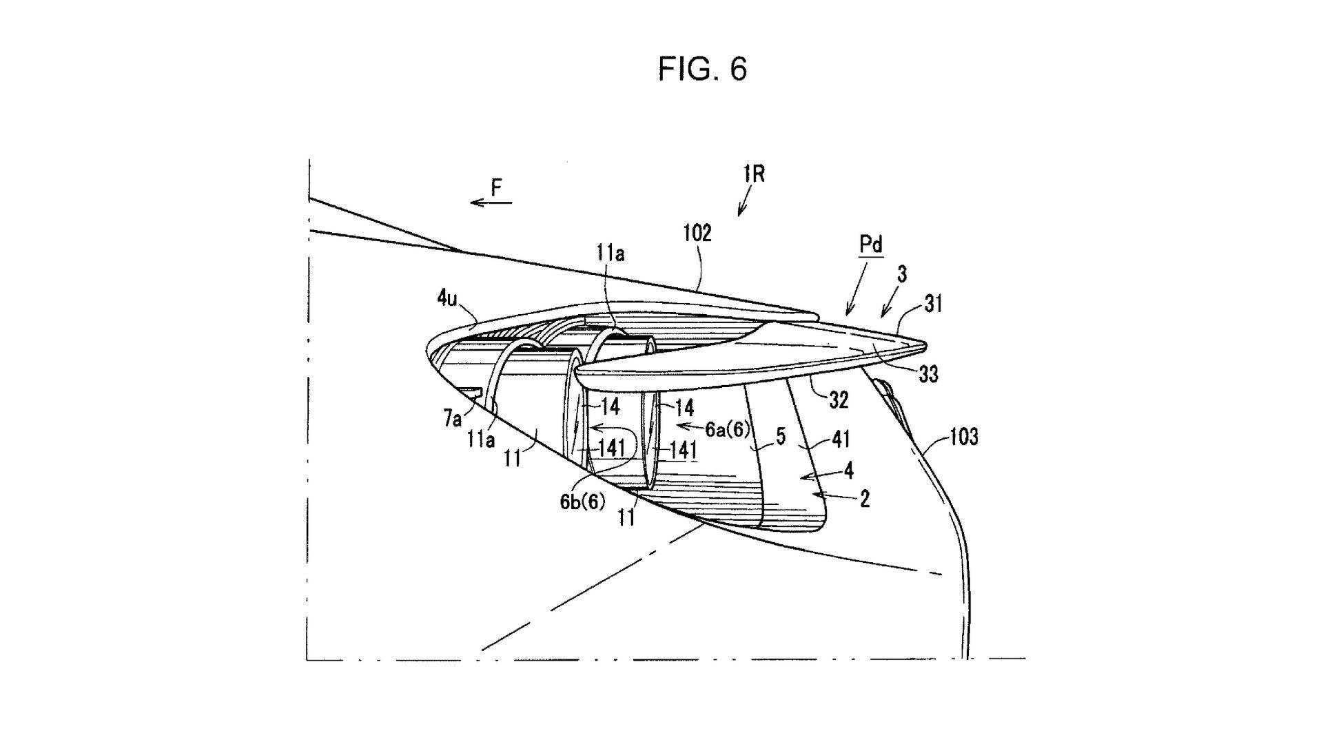 Mazda_Rear_Spoiler_Patent_06