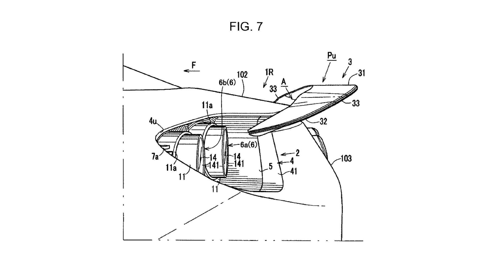 Mazda_Rear_Spoiler_Patent_09