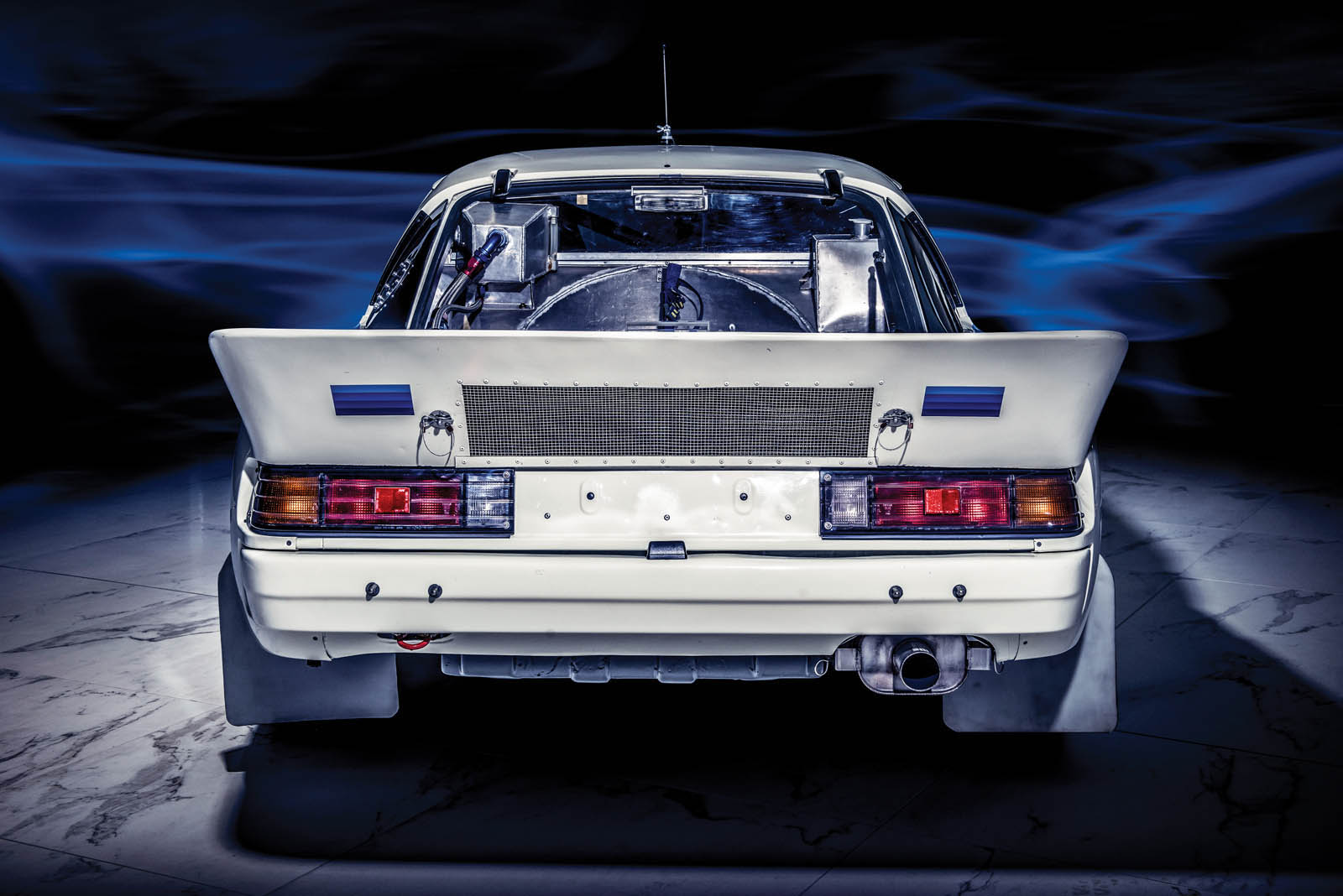 Mazda RX-7 Group B (8)
