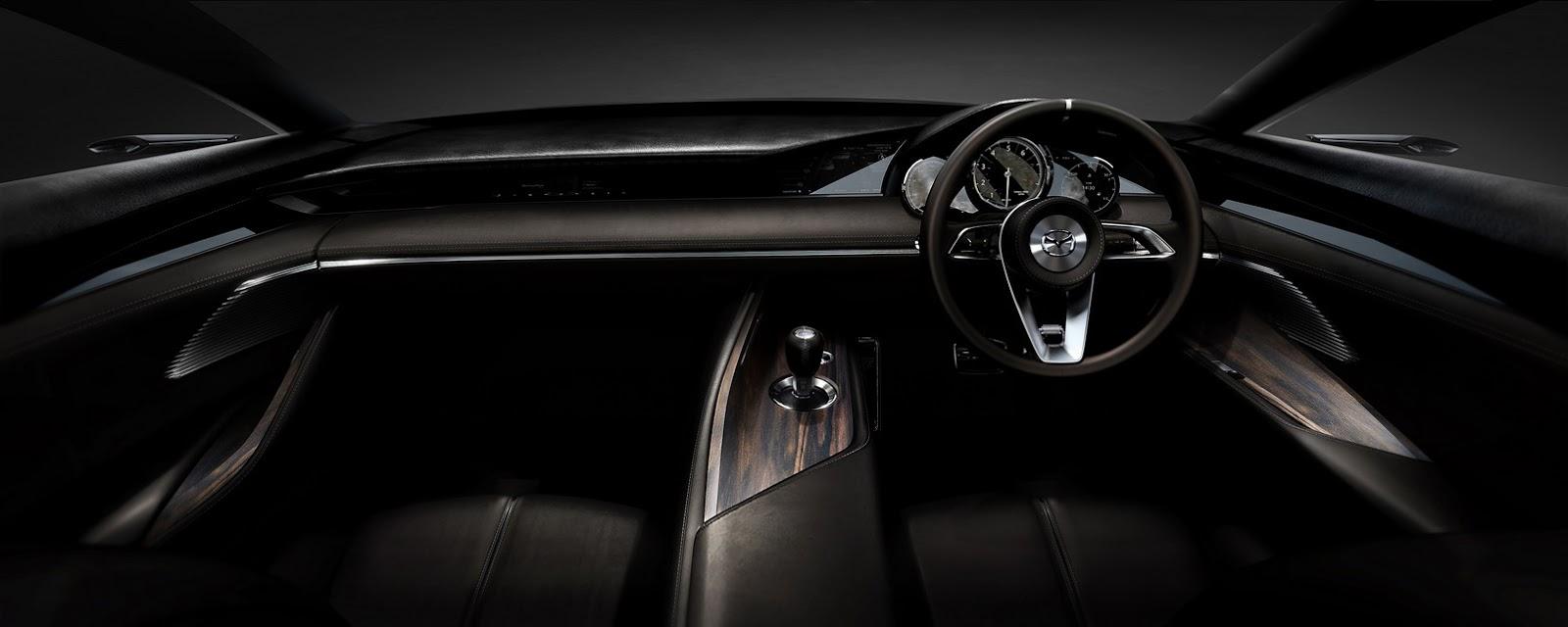 Mazda-Vision-Coupe-12