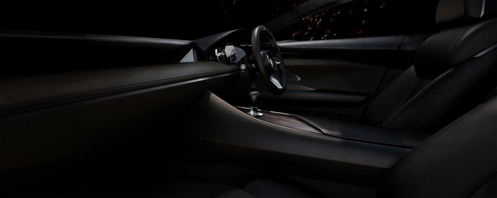 Mazda-Vision-Coupe-18