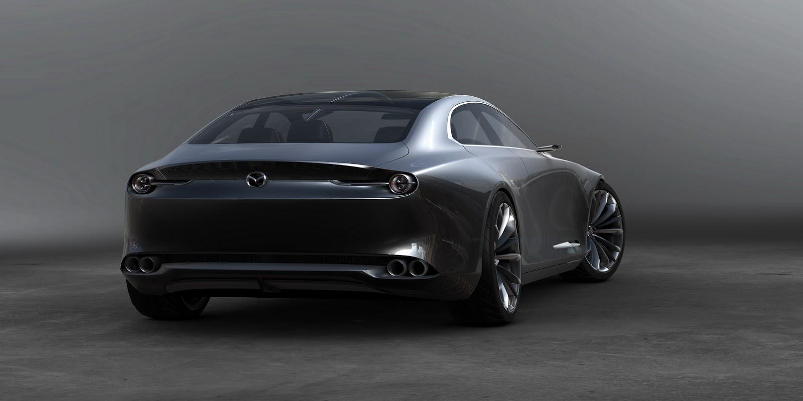 Mazda-Vision-Coupe-2