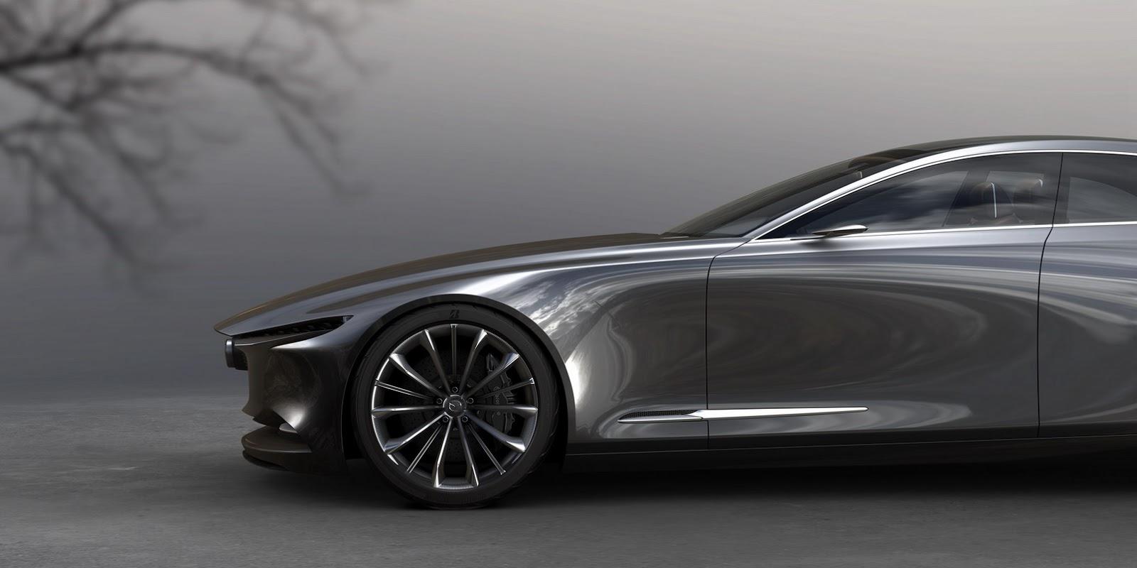 Mazda-Vision-Coupe-4