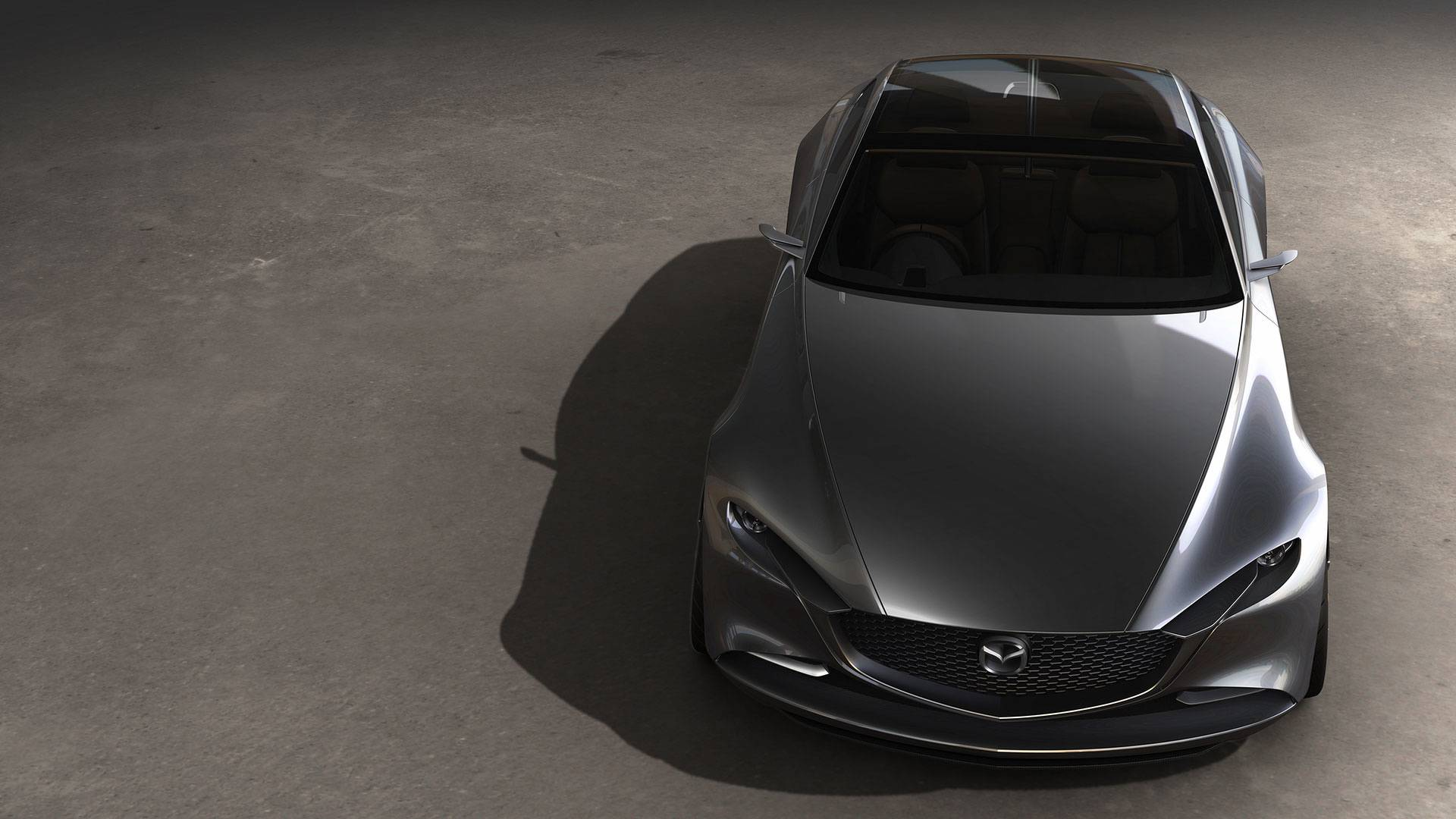 mazda-vision-coupe-concept official (2)