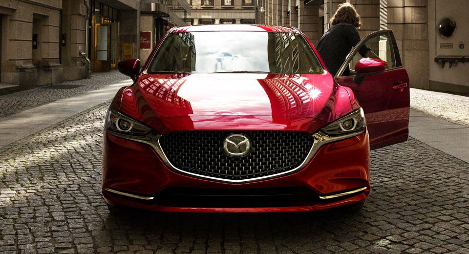 Mazda6 2018 (1)