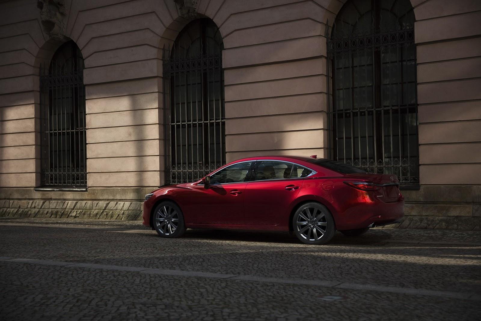 Mazda6 2018 (10)