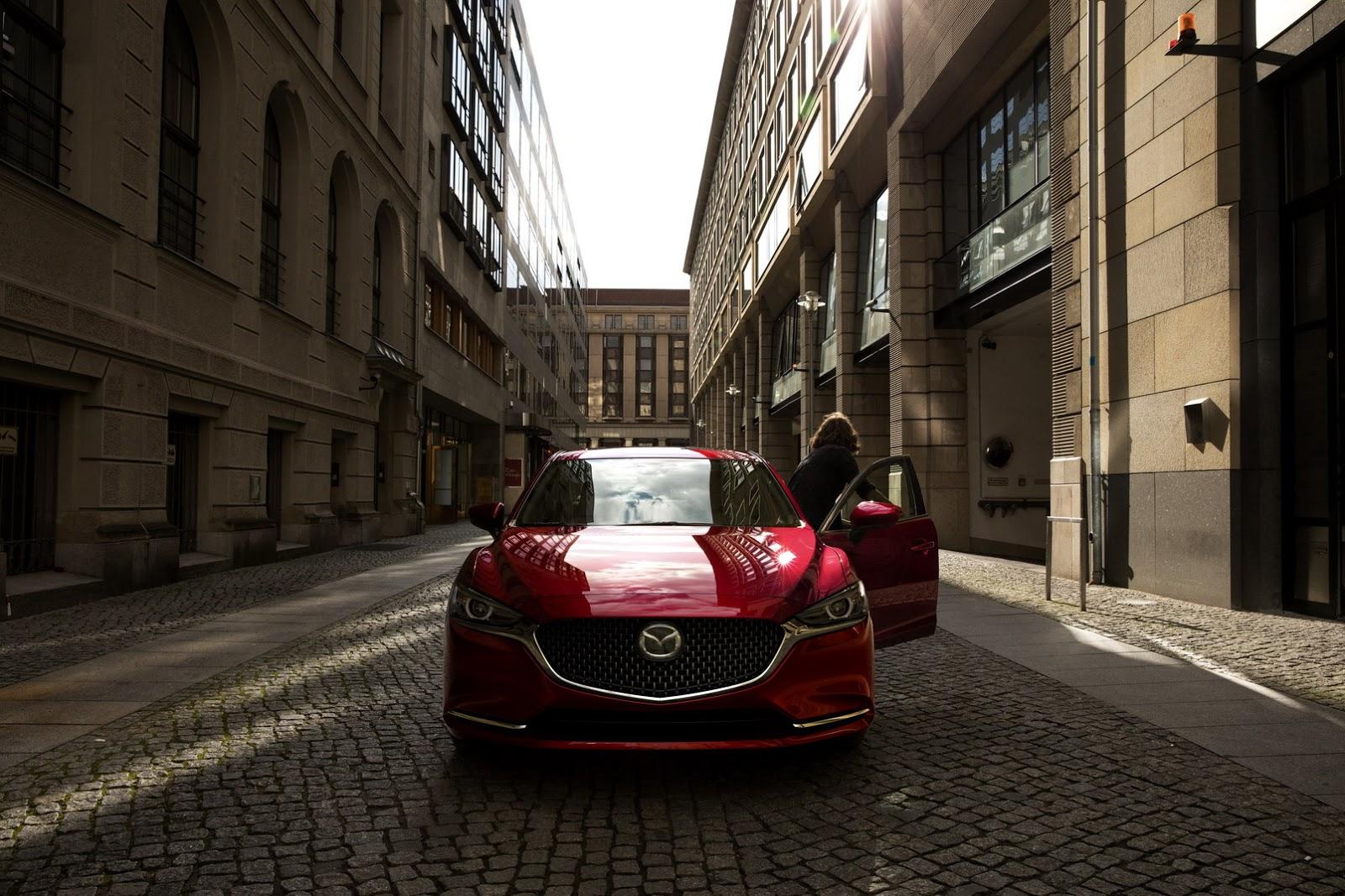 Mazda6 2018 (12)