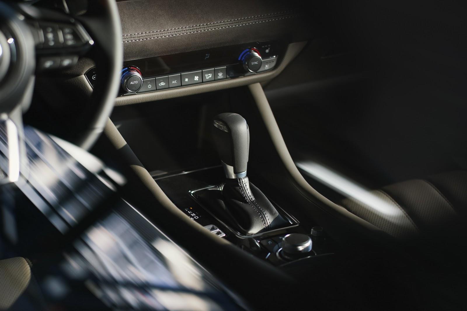 Mazda6 2018 (15)