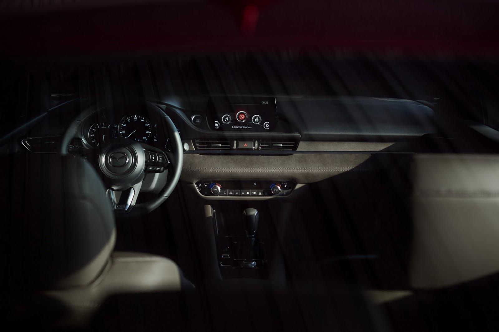 Mazda6 2018 (16)
