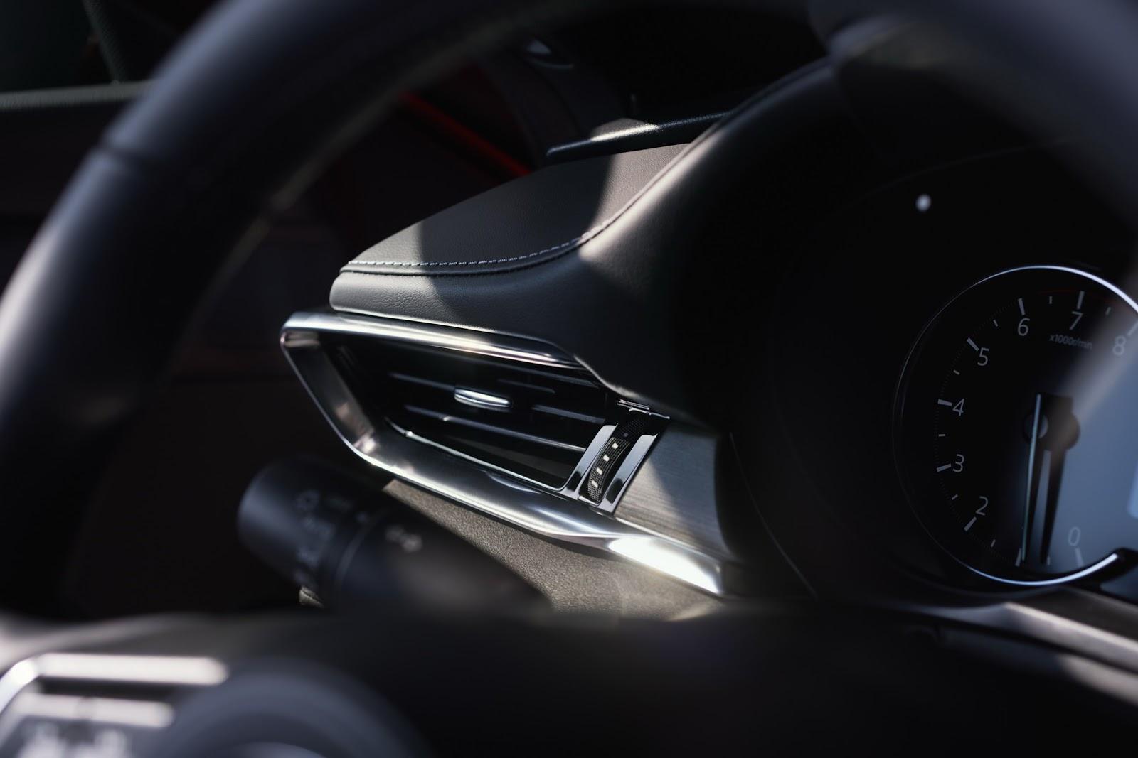 Mazda6 2018 (17)
