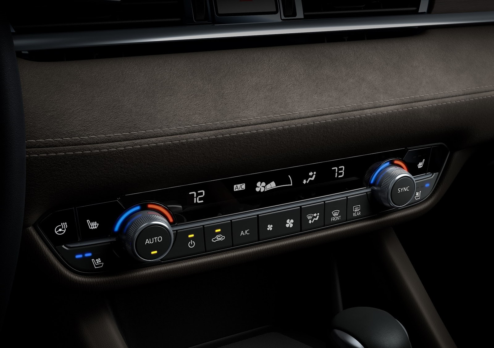 Mazda6 2018 (22)
