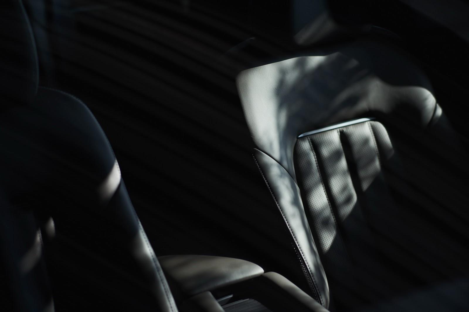 Mazda6 2018 (30)