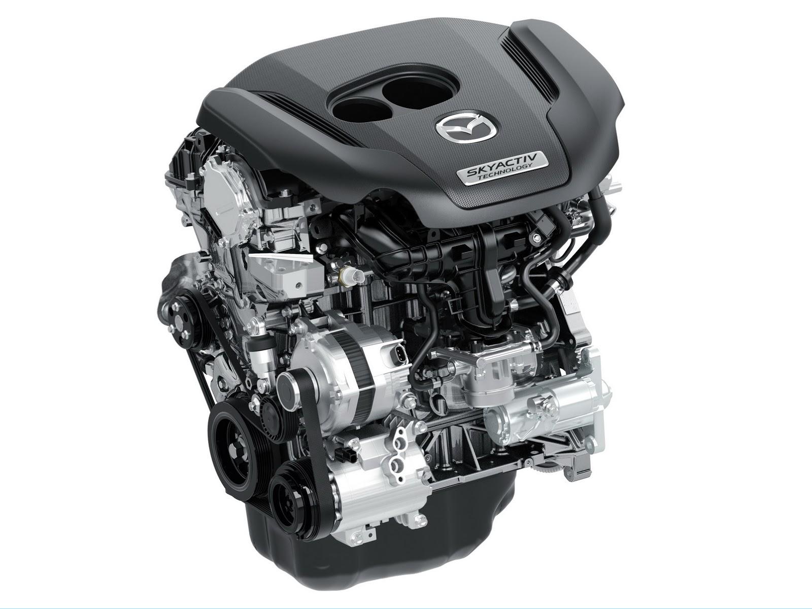 Mazda6 2018 (31)