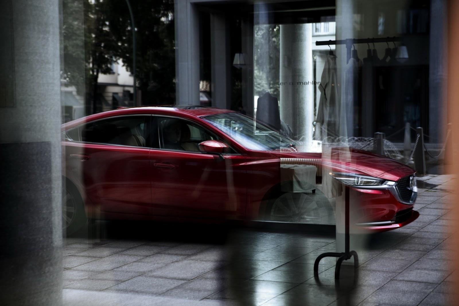 Mazda6 2018 (33)