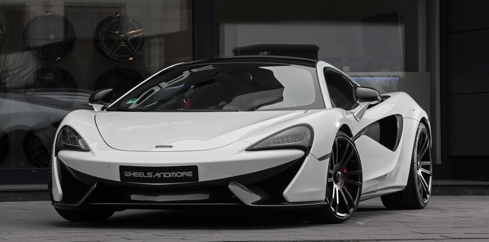 McLaren_570GT_wheelsandmore_01