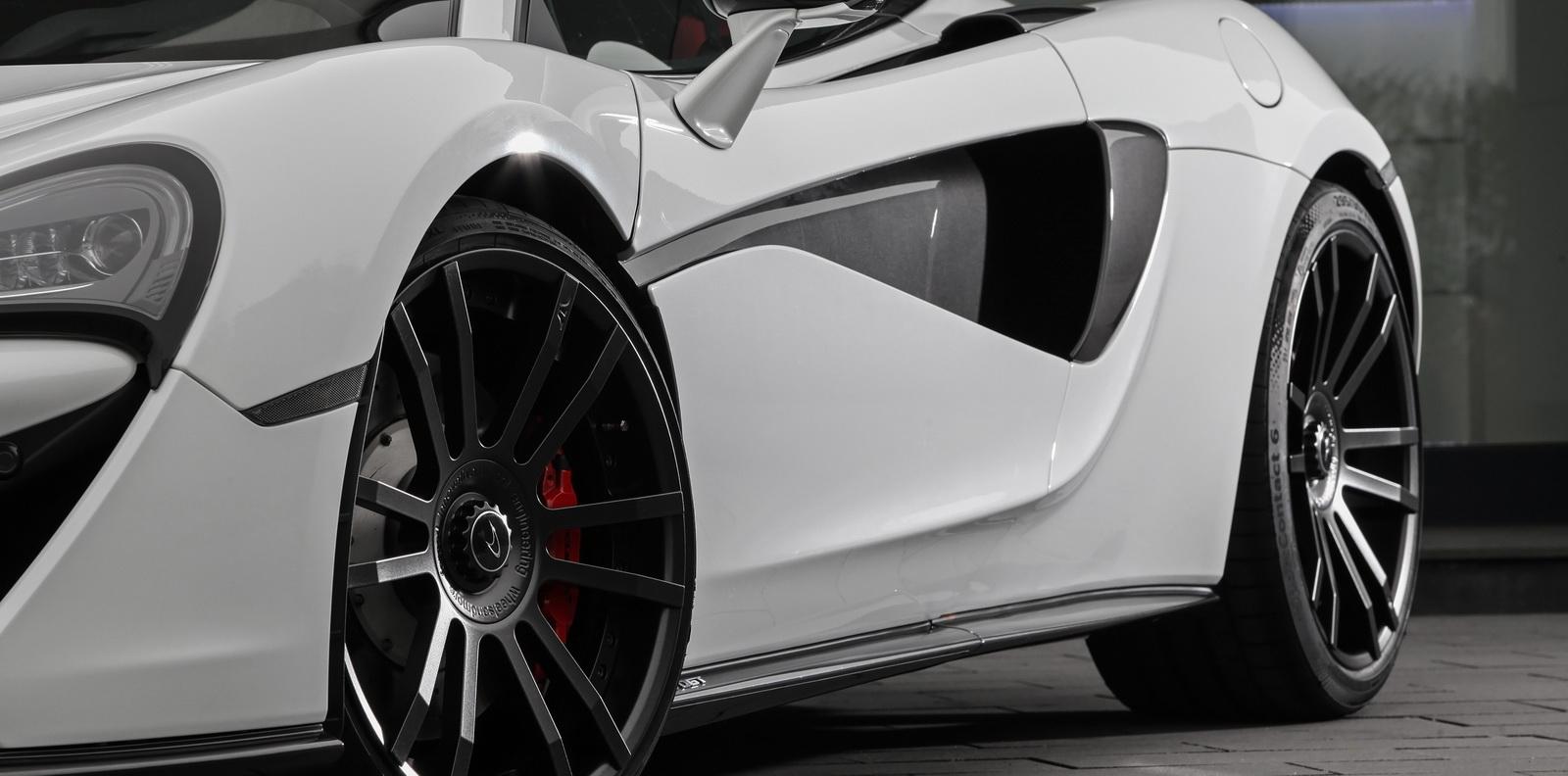McLaren_570GT_wheelsandmore_02