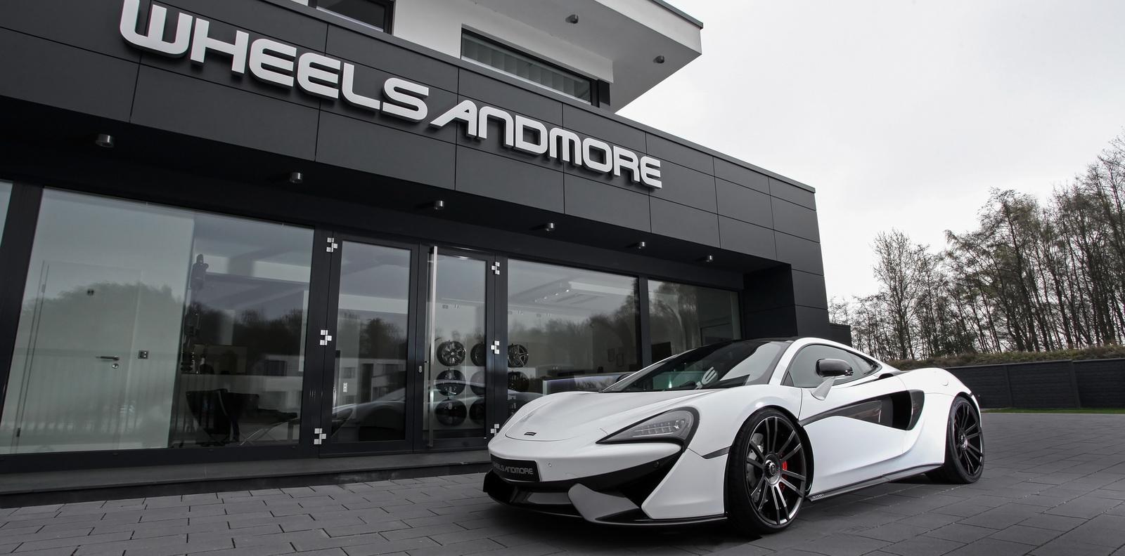 McLaren_570GT_wheelsandmore_04