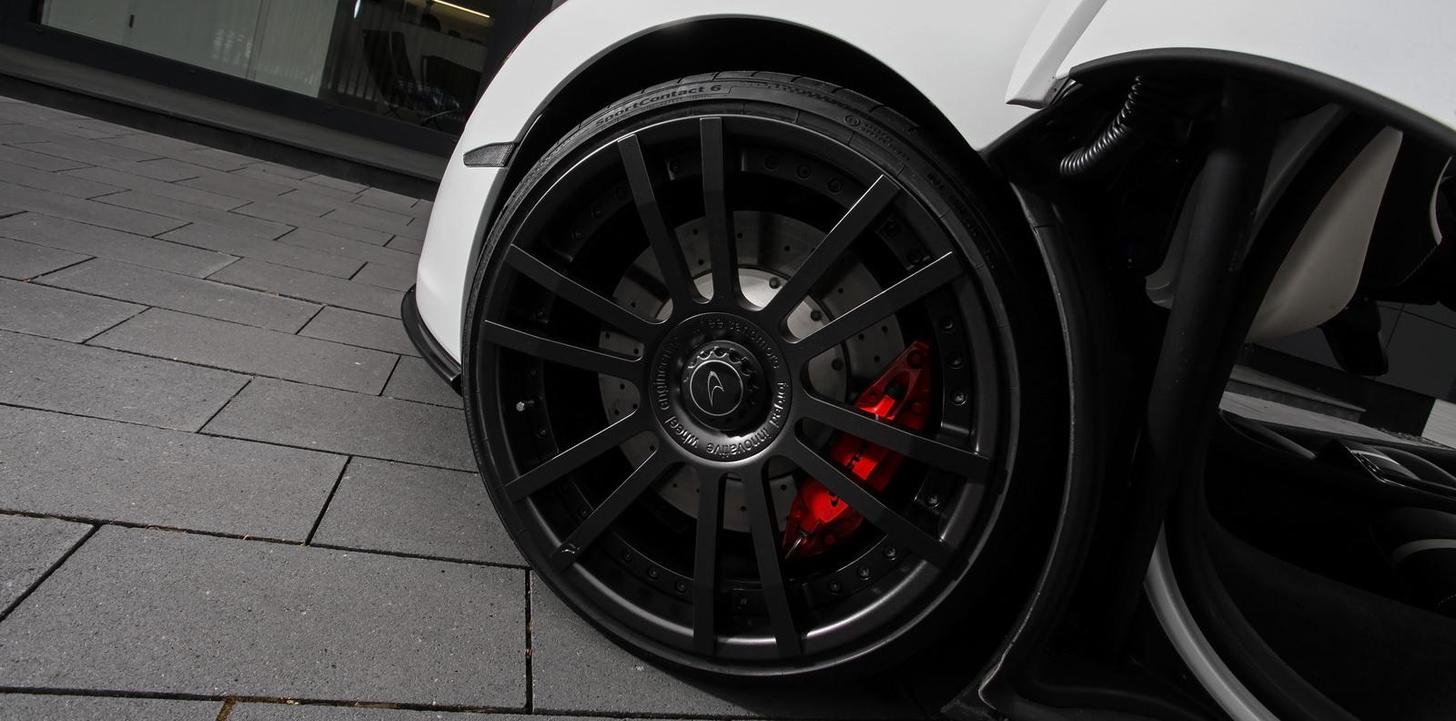 McLaren_570GT_wheelsandmore_06