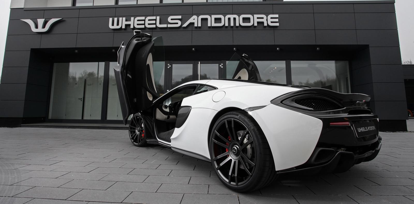 McLaren_570GT_wheelsandmore_07