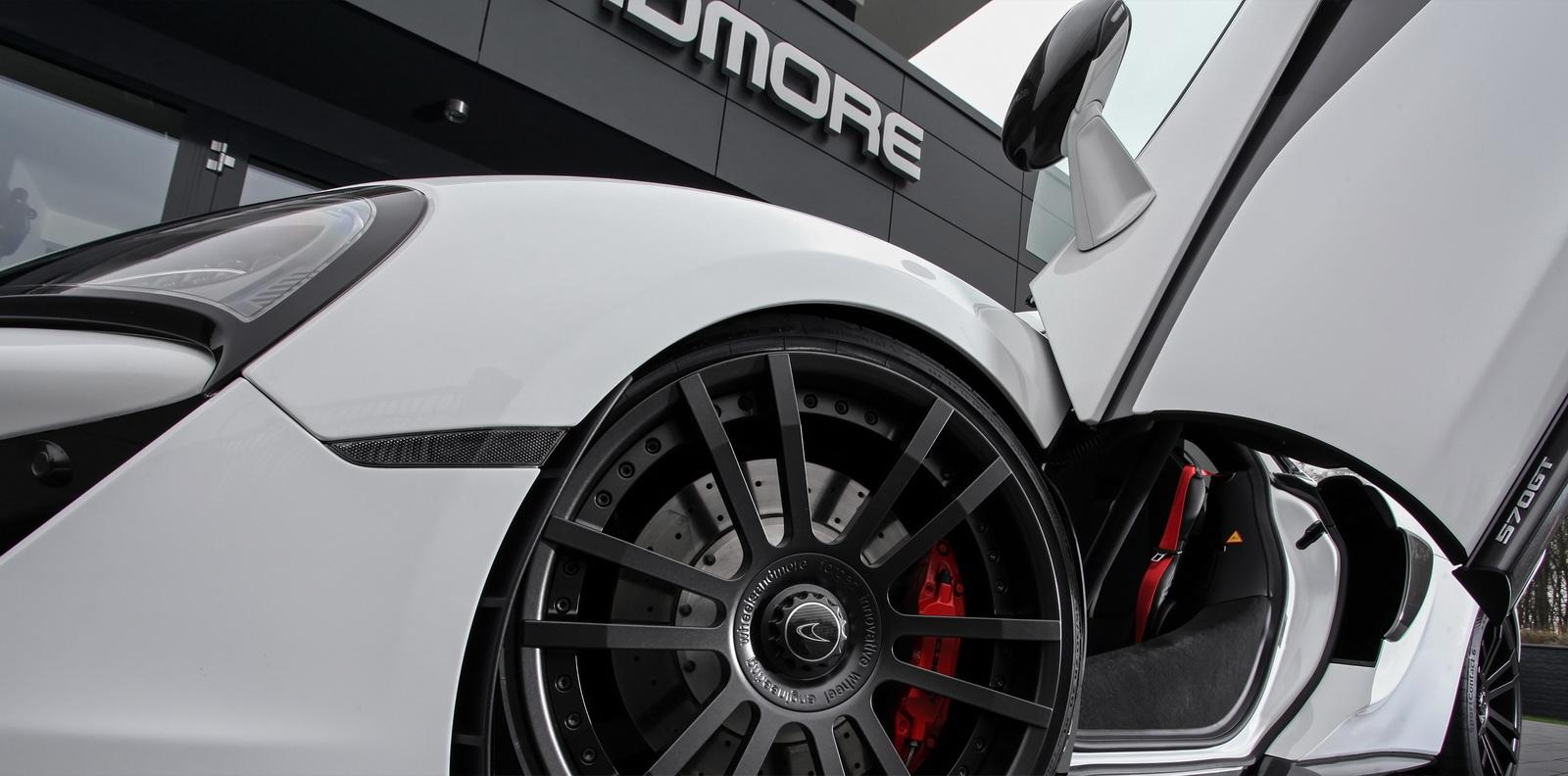 McLaren_570GT_wheelsandmore_08