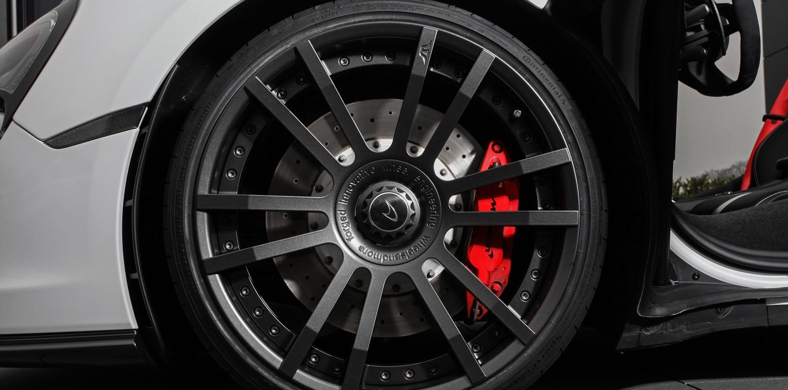 McLaren_570GT_wheelsandmore_09