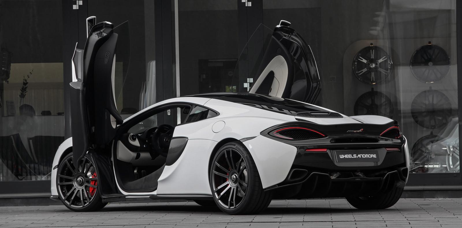 McLaren_570GT_wheelsandmore_10