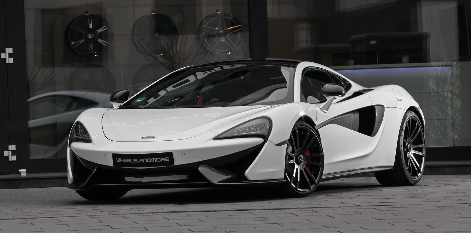 McLaren_570GT_wheelsandmore_12