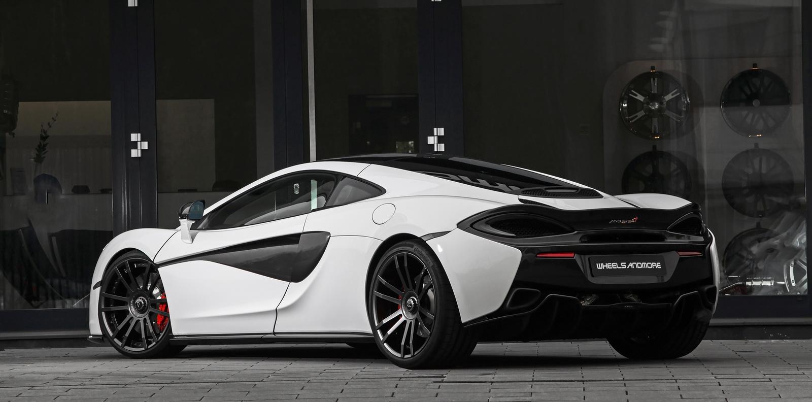 McLaren_570GT_wheelsandmore_13