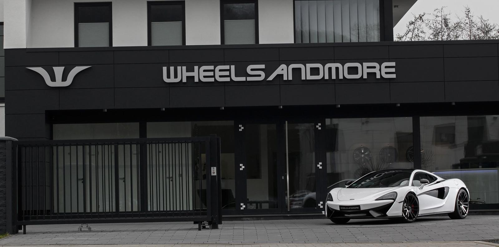 McLaren_570GT_wheelsandmore_14