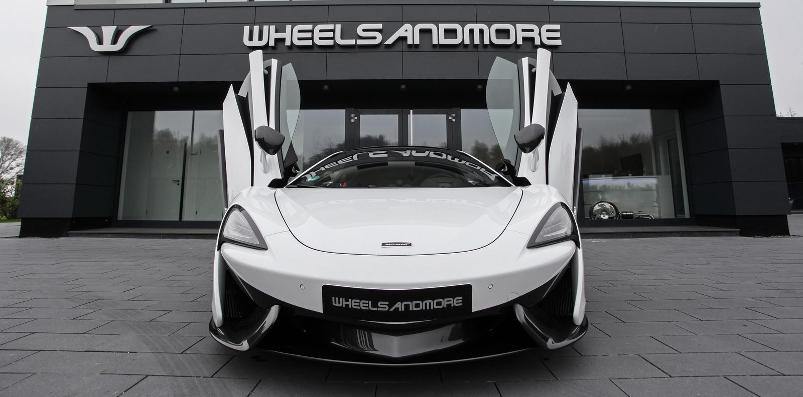 McLaren_570GT_wheelsandmore_15