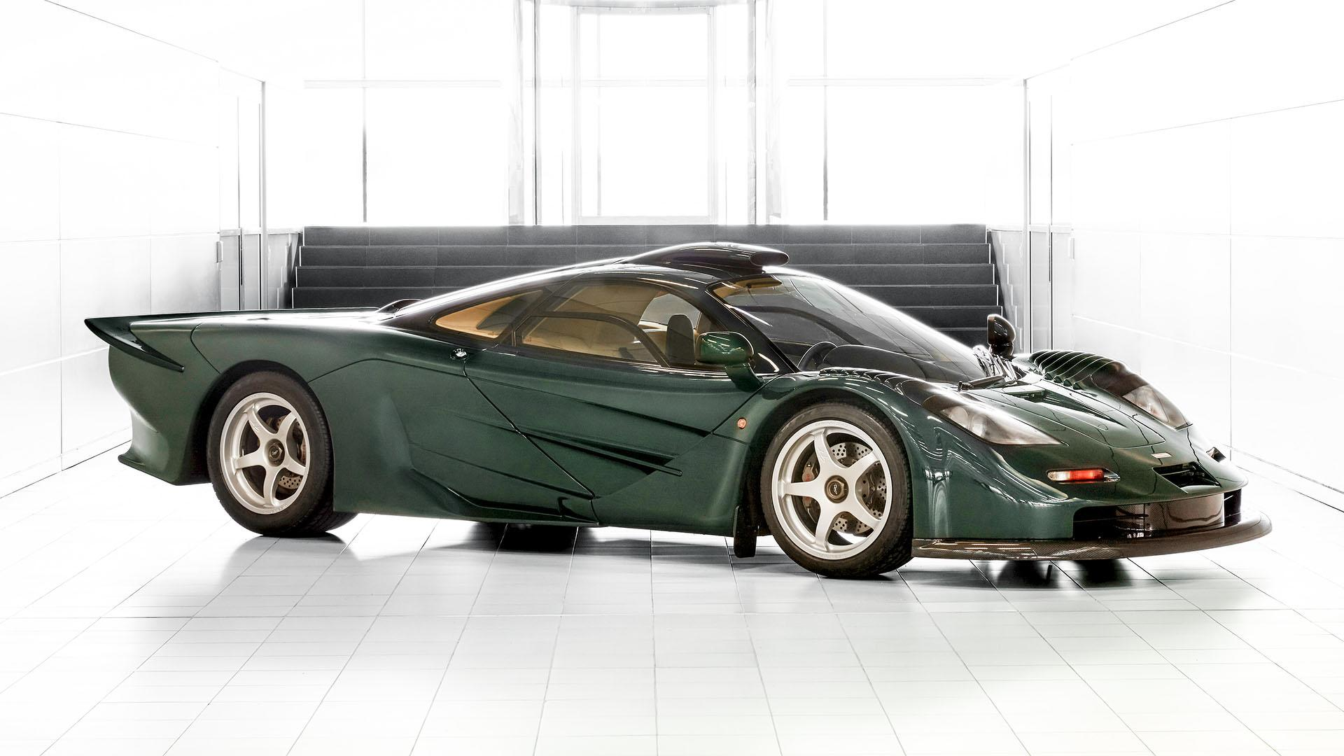 McLaren 570GT XP Green By MSO (8)