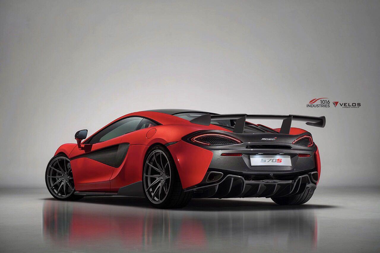 McLaren 570S by 1016 Industries (3)