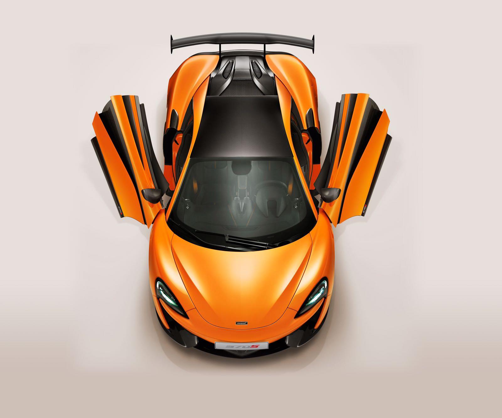 McLaren 570S by 1016 Industries (4)