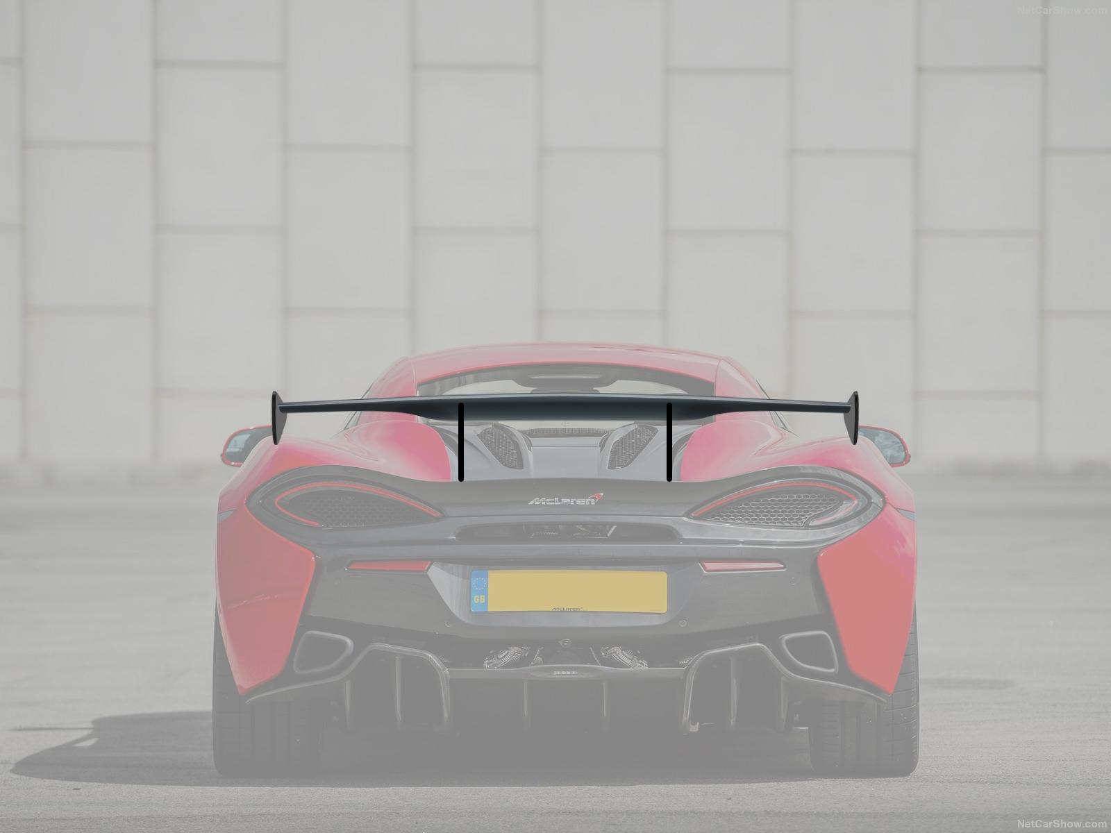McLaren 570S by 1016 Industries (6)