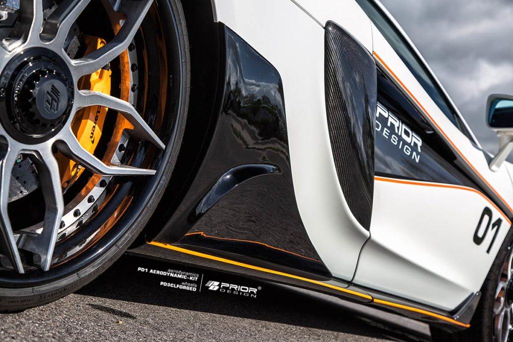 McLaren 570S by Prior Design (11)