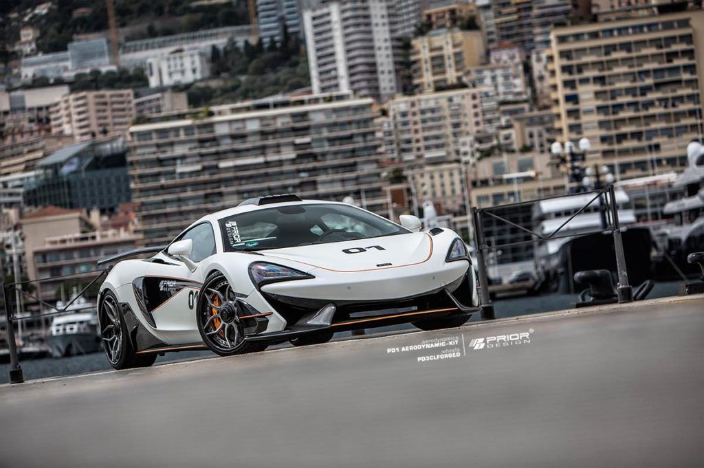 McLaren 570S by Prior Design (14)