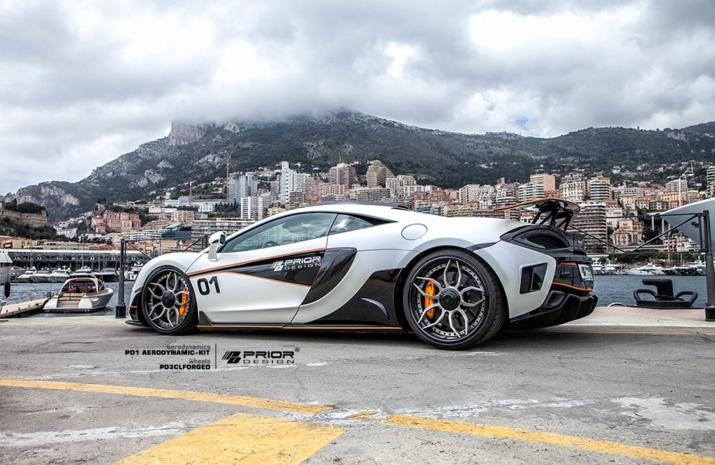 McLaren 570S by Prior Design (15)