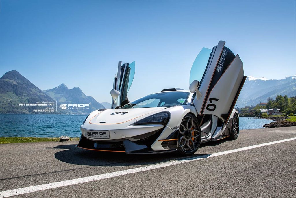 McLaren 570S by Prior Design (16)