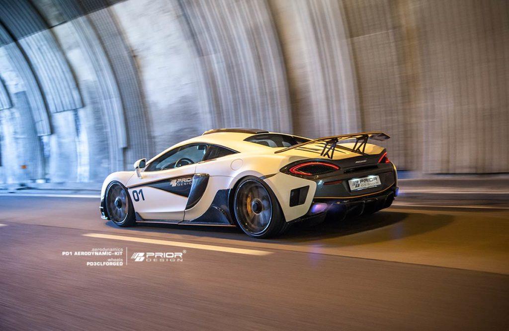 McLaren 570S by Prior Design (18)
