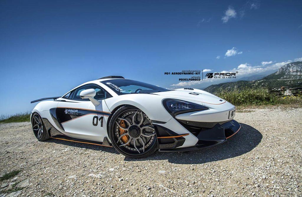McLaren 570S by Prior Design (19)