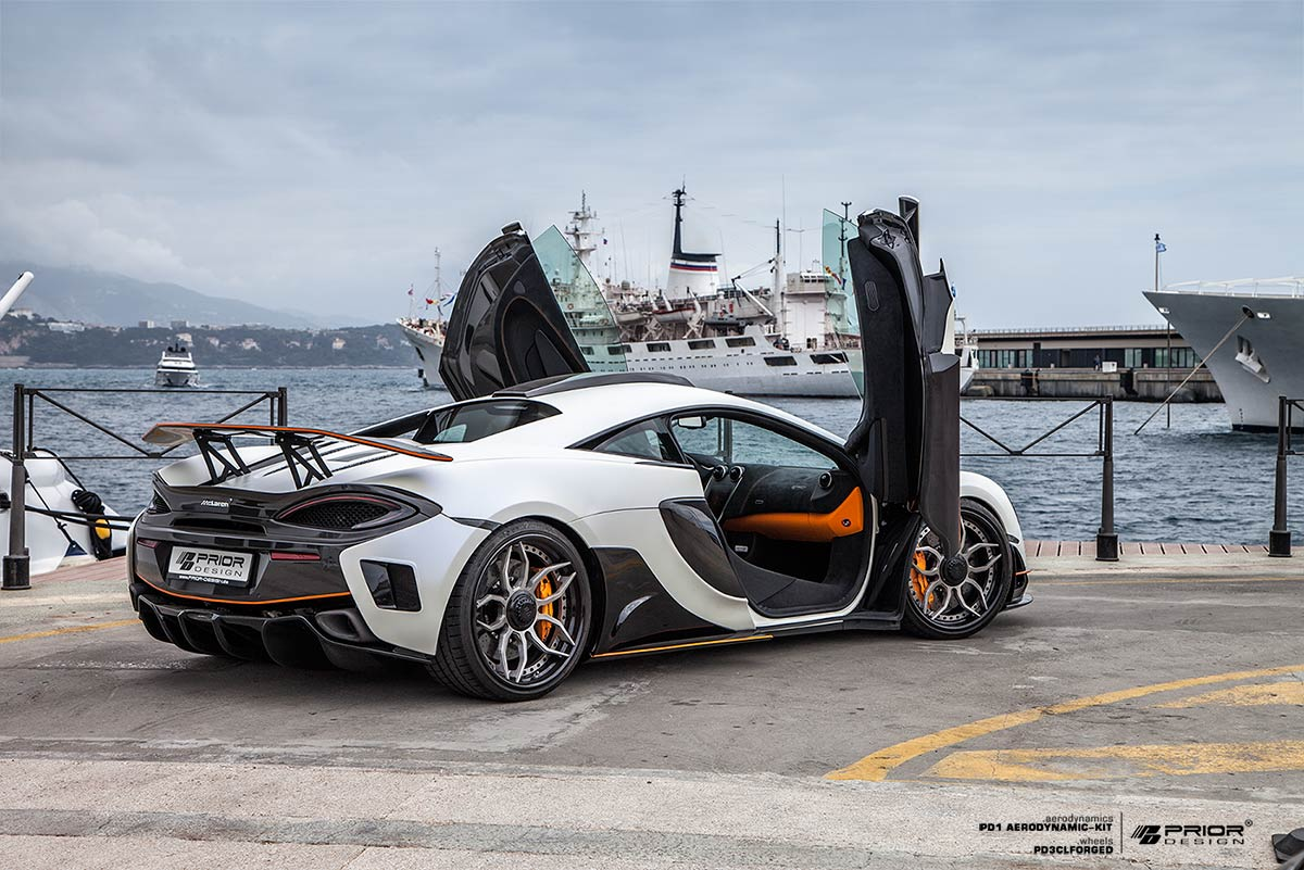 McLaren 570S by Prior Design (2)