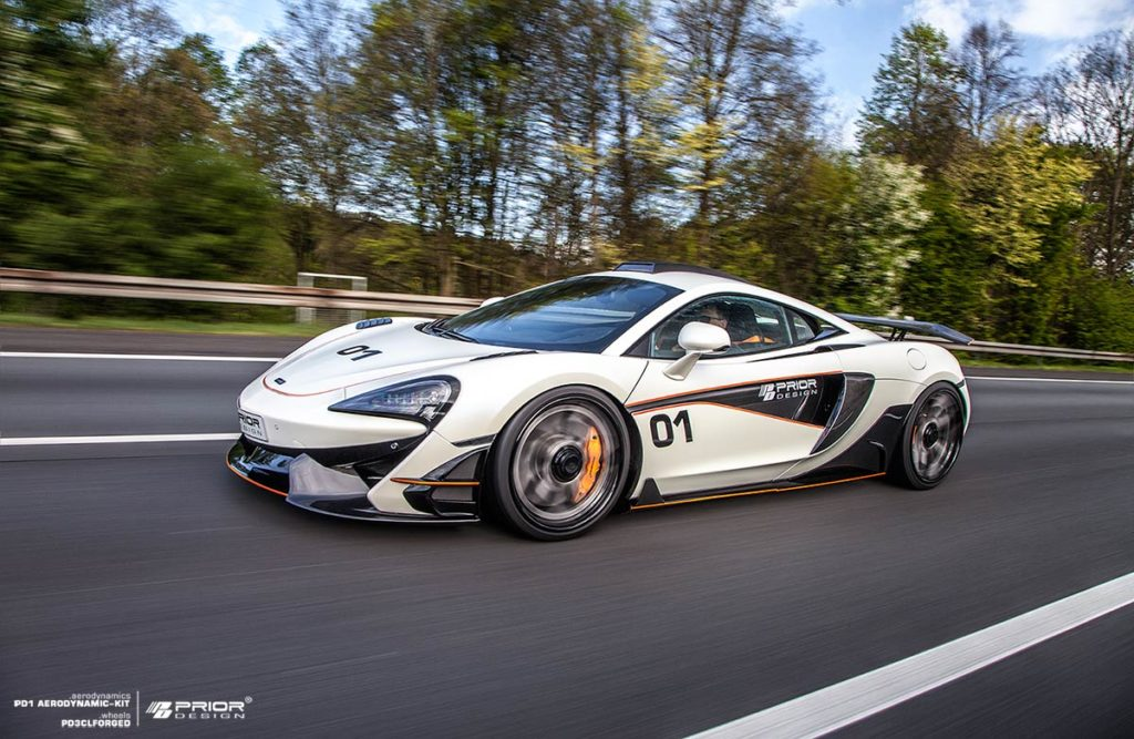 McLaren 570S by Prior Design (20)