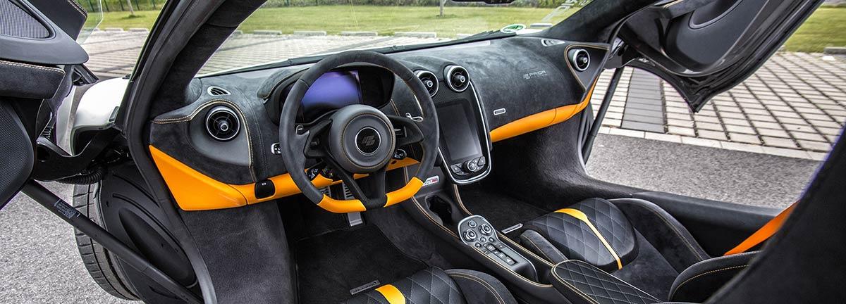 McLaren 570S by Prior Design (21)
