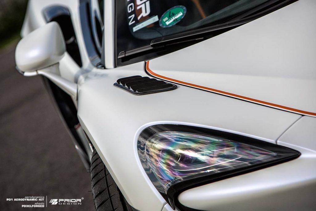 McLaren 570S by Prior Design (8)