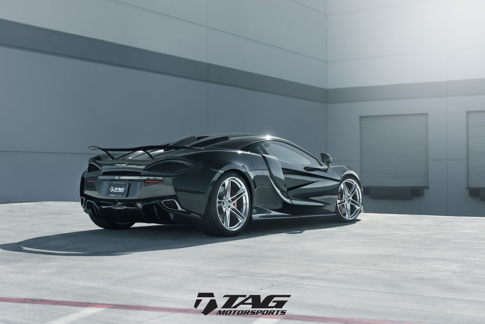 McLaren_570S_by_TAG_Motorsports_01