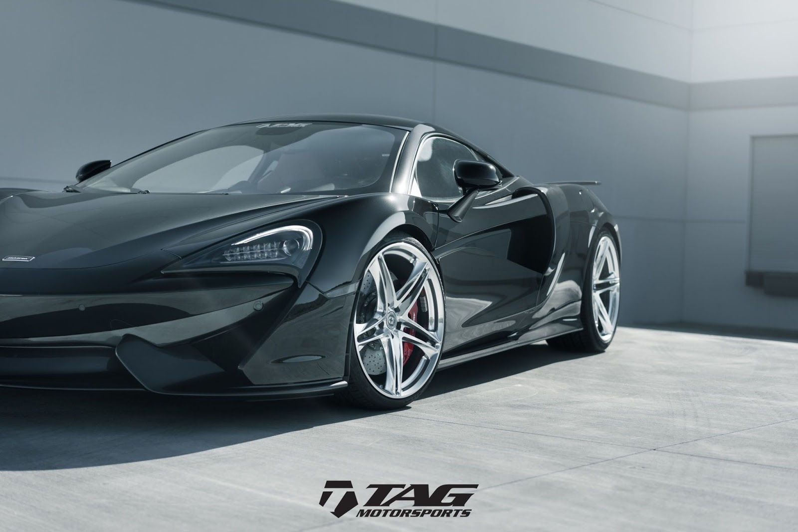 McLaren_570S_by_TAG_Motorsports_03