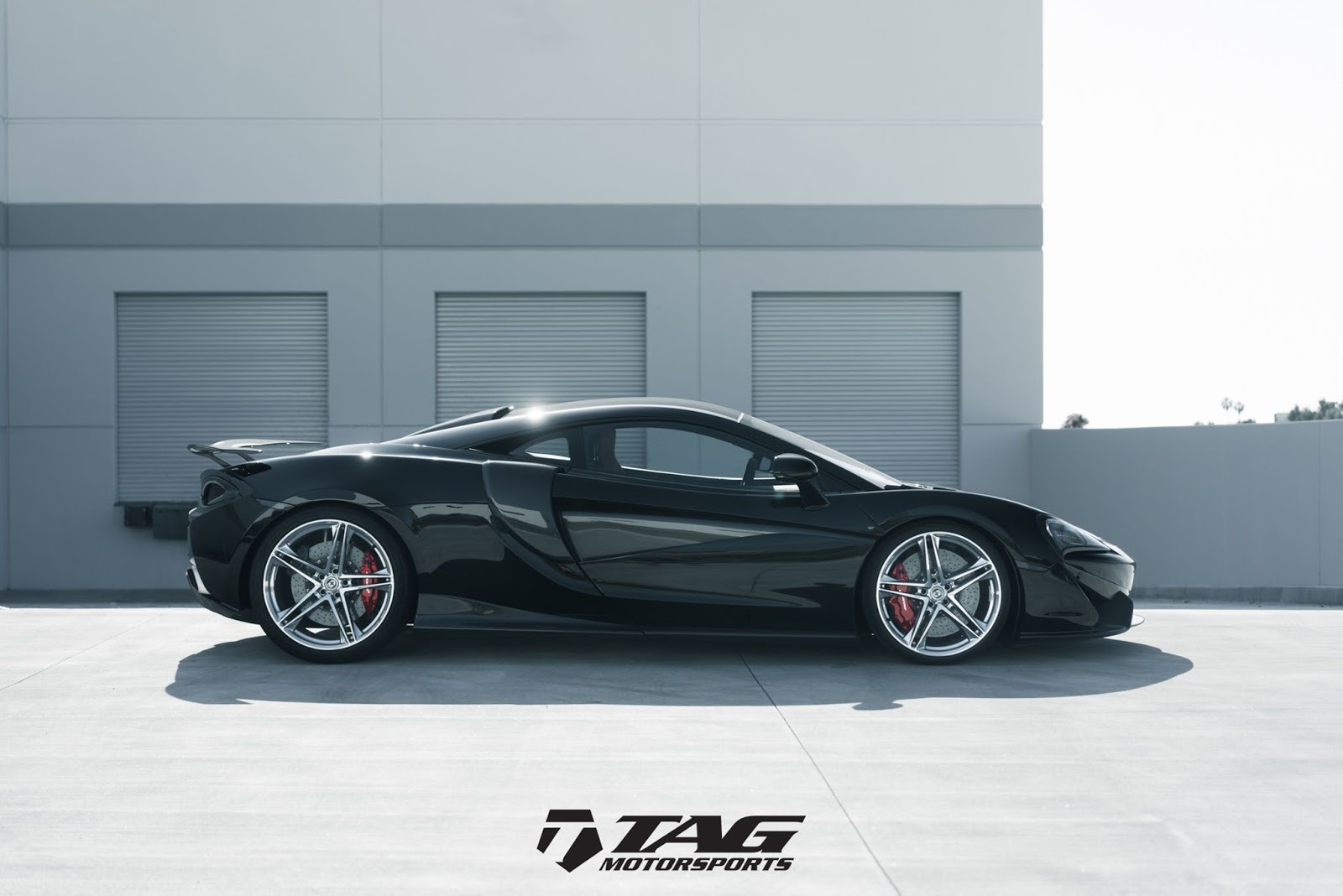 McLaren_570S_by_TAG_Motorsports_05