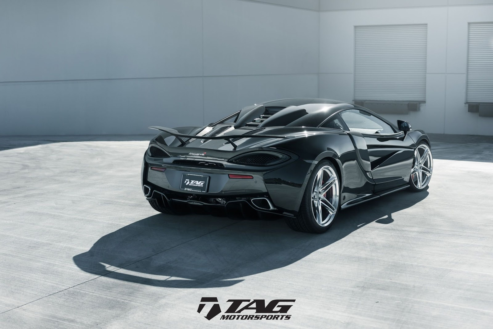 McLaren_570S_by_TAG_Motorsports_07