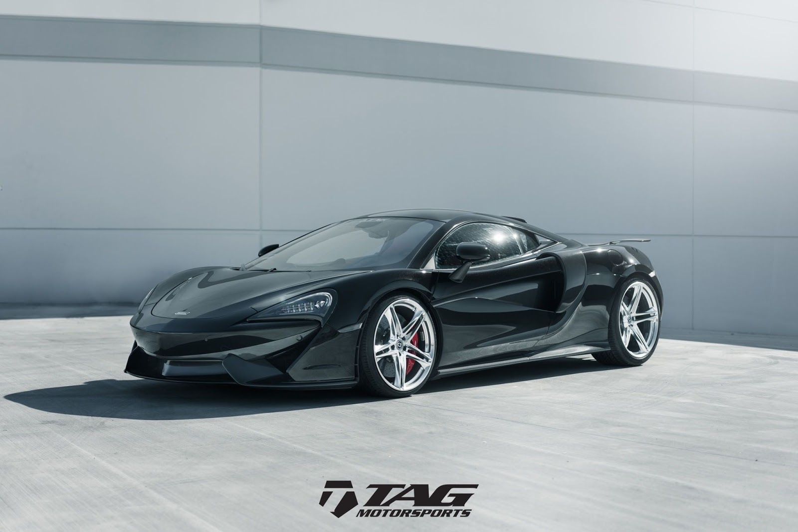 McLaren_570S_by_TAG_Motorsports_08